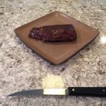How to Tenderize Venison